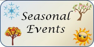 seasonalEventsf